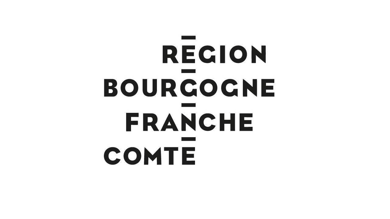 Région hôtel Dijon séjour de luxe