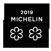 Carte De Bourgogne Michelin.Chapeau Rouge Hostellerie Hotel Dijon Centre